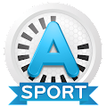 Game 94 Secondes SPORT APK for Kindle