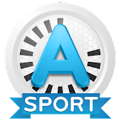 94 Secondes SPORT APK for Windows