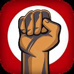 Dictator v1.28 (Full)