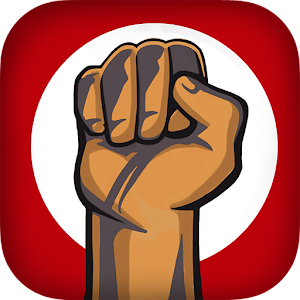 Dictator for PC and MAC