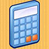 Income Property Calc - Free