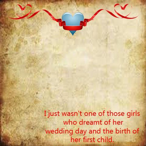 【免費生活App】Wedding Cards-APP點子