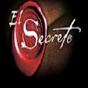 El secreto icon