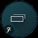Fancy Switcher icon