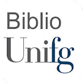 Biblio Unifg