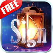 the Sign: Hidden Objects APK for Lenovo
