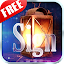 Download Android Game the Sign: Hidden Objects for Samsung