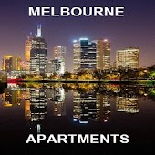 Melbourne Apartments