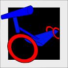 OmegaTron icon