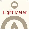 LightMeter icon