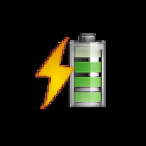非常電池用量 工具 App LOGO-硬是要APP