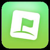 App Zorpia Meet New People version 2015 APK