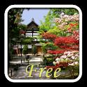 JapanWall FREE -LiveWallpaper icon