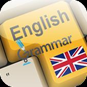 English Grammar (Basic)