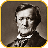 Richard Wagner Music Works