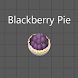 Blackberry Pie (FREE)