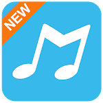 Free Music Player: MixerBox 3.94 Apk