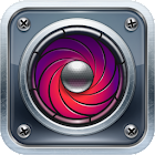 10tracks Cloud Music Player icon