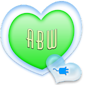 ABW Theme - Heart