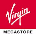 App Carte Virgin apk for kindle fire