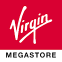 Carte Virgin logo