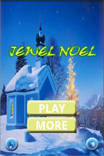 Jewel Noel