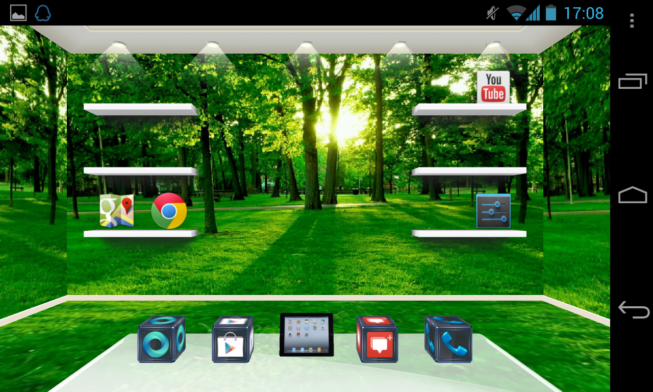 3d Home Hd Android Apps On Google Play