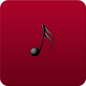Classical Music 1