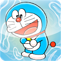 [official] DORAEMON -livewall- icon
