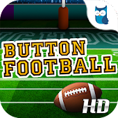 Button Football HD