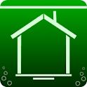 Interior Designs icon