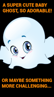 Emoji World ™ Halloween - screenshot thumbnail
