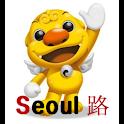SeoulRo logo