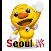 SeoulRo