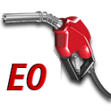 E-Free - Find Ethanol Free Gas icon