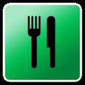 Restaurante Pigalle logo
