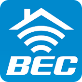 BEC SiteSmart