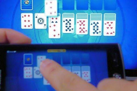 玩生產應用App|マルチタッチパッド for Windows 無料版免費|APP試玩