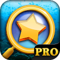 Hidden Objects Pro icon