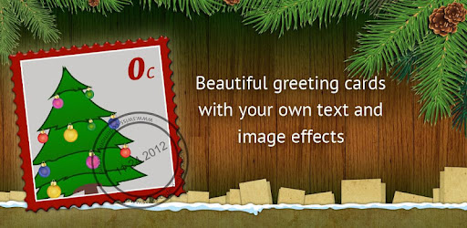 best greeting cards hd apps on google play