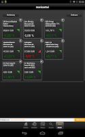 Screenshot of Eniteo.de