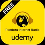 Learn Pandora Internet Radio 1.9 Apk