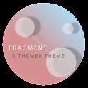 Fragment icon
