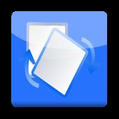 App Rotator