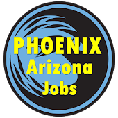 Phoenix AZ Jobs Search