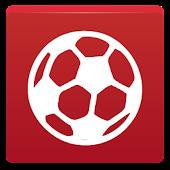 Liga Chilena de Fútbol