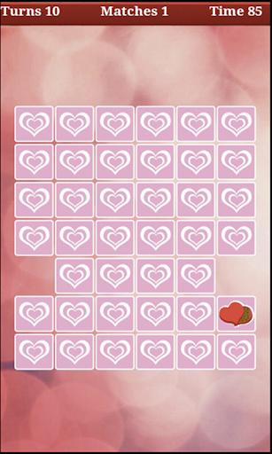免費下載休閒APP|Valentine Troubles app開箱文|APP開箱王