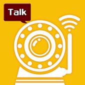 TalkCam
