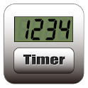 Kitchen Timer icon