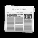 UK Newspapers Online logo